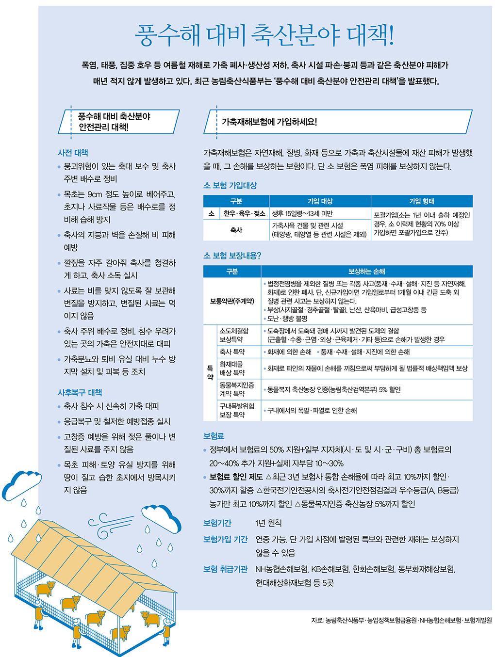 2007-한우-33.jpg