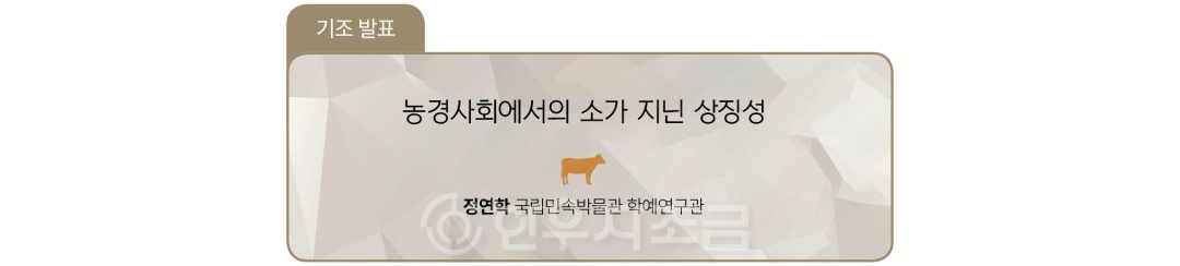 히_한우16.jpg