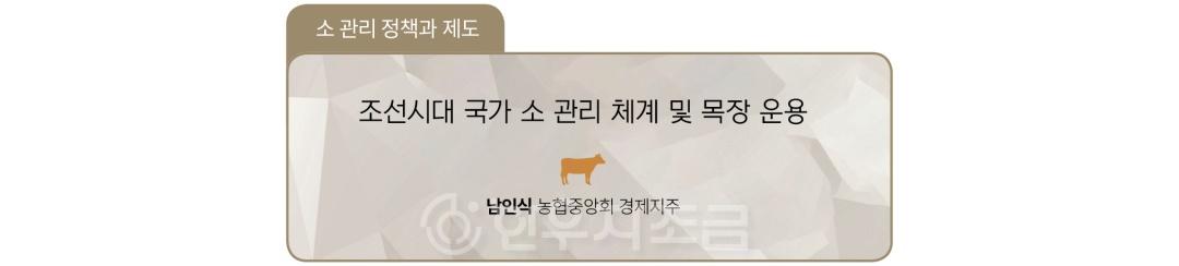 히_한우19.jpg