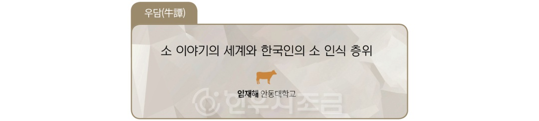 히_한우17.jpg