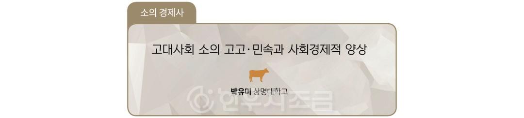 히_한우18.jpg