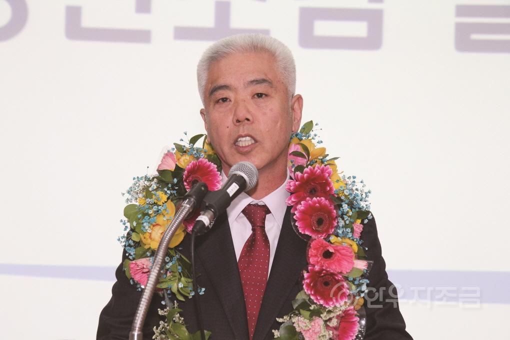 01_당선-김홍길 회장.JPG